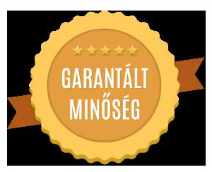 Minőségi nyomtatás Győr